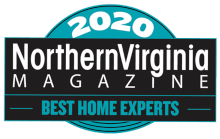 North Virginia Magazine